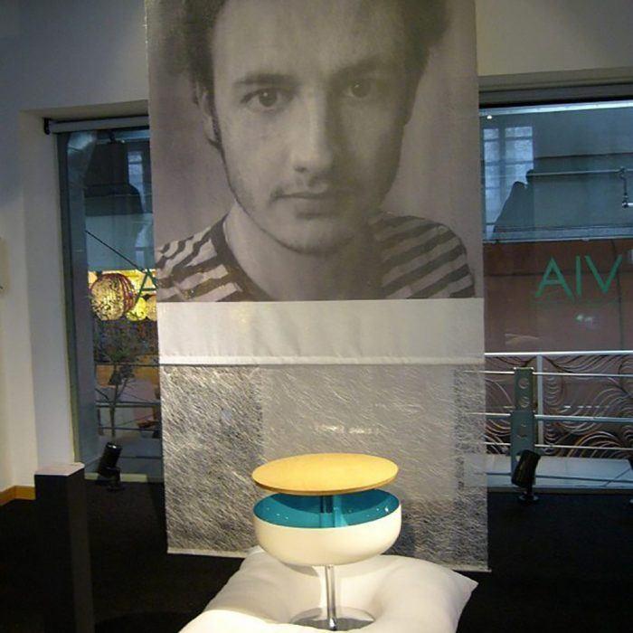 Exposition Milan